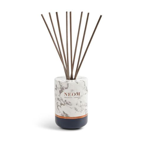 Real Luxury Reed Diffuser Refill 200ml