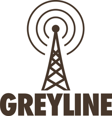Greyling Performance Antennas logo