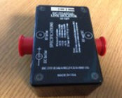 SGC Line Isolator DC IN/OUT Bias Tee for DC over coax, remote control SGC Smartuner