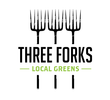 Three Forks Local Greens