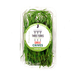 Garlic Chives (1oz)