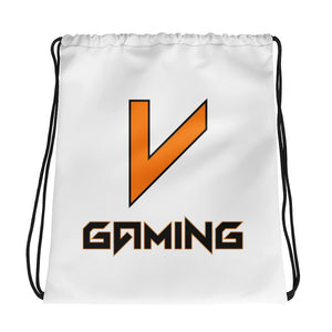 VGaming Drawstring bag