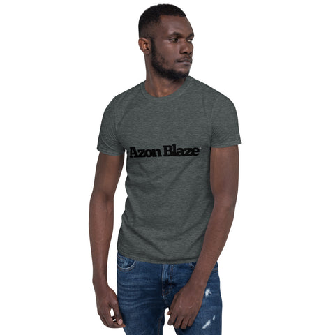 Azon Blaze Short-Sleeve T-Shirt