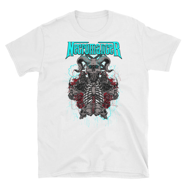 Necromancer T-Shirt
