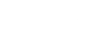 Unlimited Football