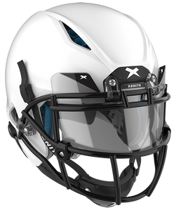 Xenith Shadow XR inkl. Facemask