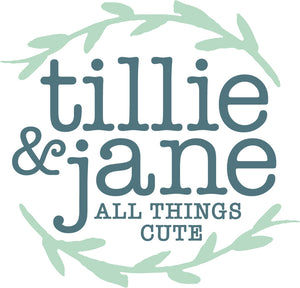 Tillie and Jane