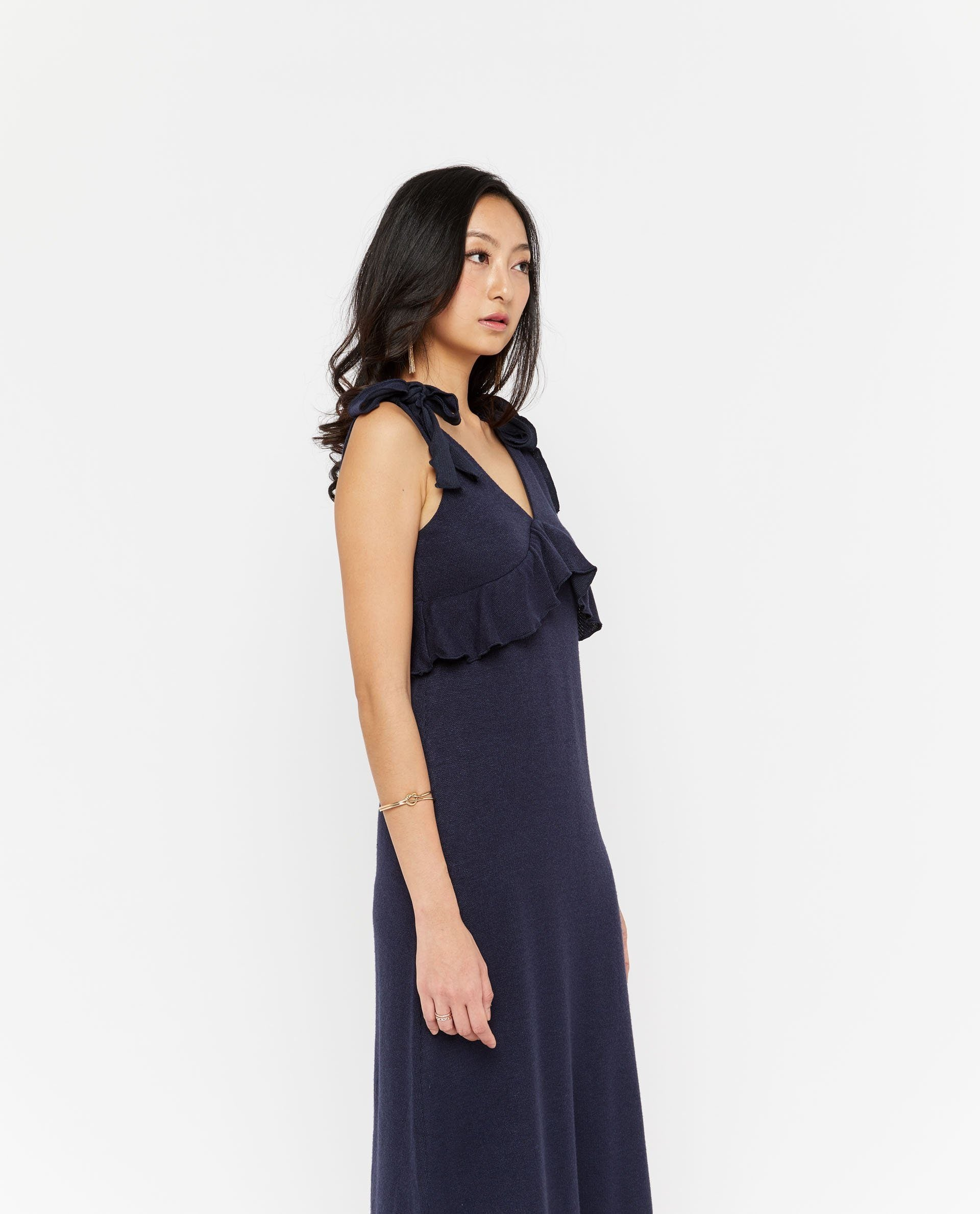 63954f0cfa Where To Get Maxi Dress In Singapore   Lixnet AG