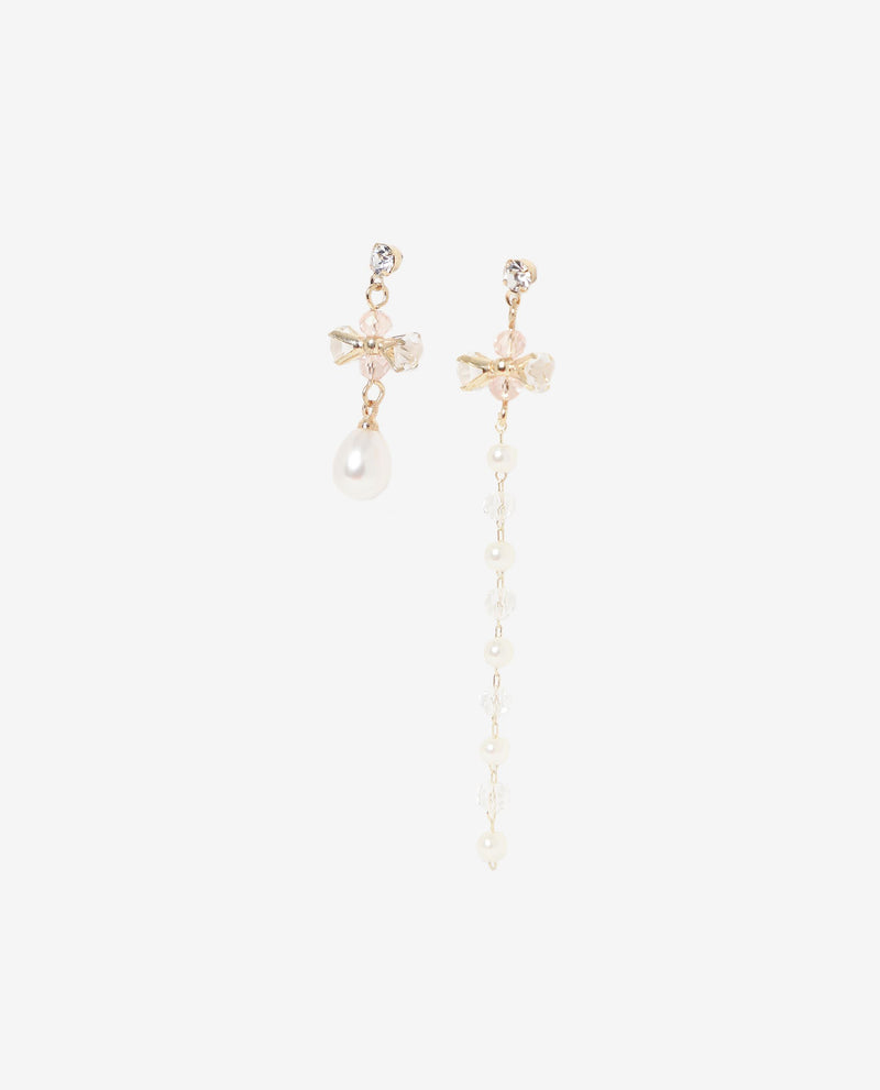 98018 Earrings OSMOSE-STORES
