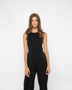 Pierre Jumpsuit