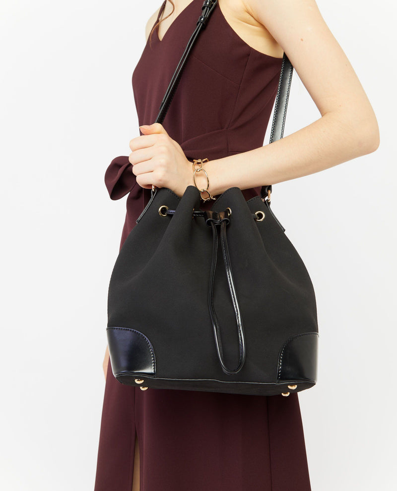 Toa Bucket Bag