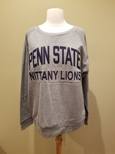 Penn State Nittany Lions Copper Sweatshirt