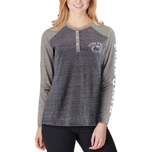 Penn State Nittany Lions Avery Long Sleeve Tee