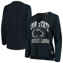 Load image into Gallery viewer, Penn State Nittany Lions Scout Long Sleeve