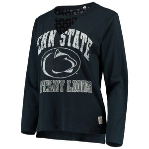 Penn State Nittany Lions Scout Long Sleeve