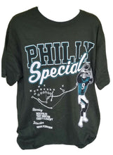 Load image into Gallery viewer, Philly Special Tee - Dark Green