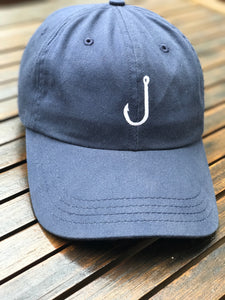 """The Hook"" Hat"