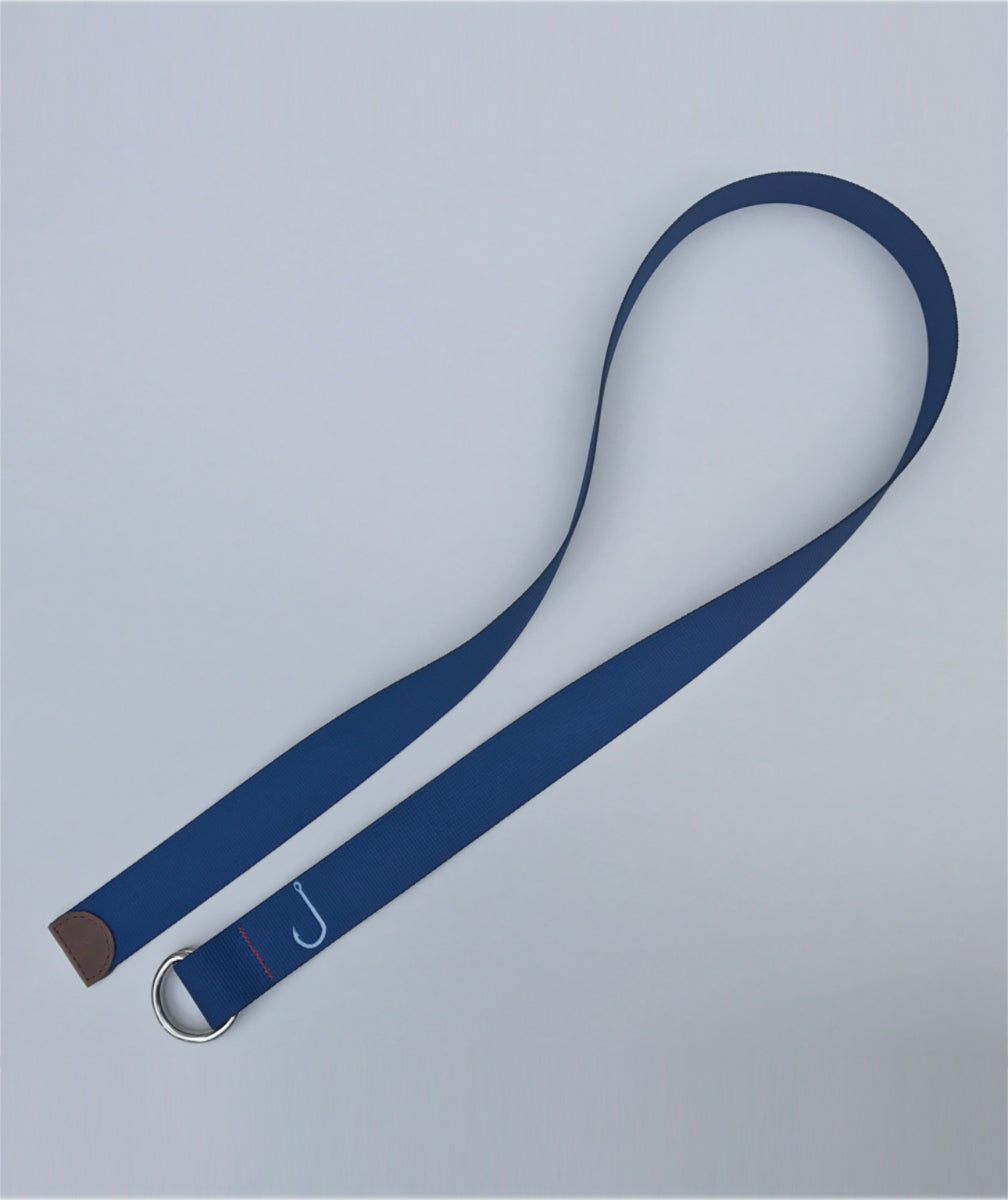 """The Hook"" Belt"