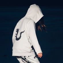 Load image into Gallery viewer, Väsen Hoodie