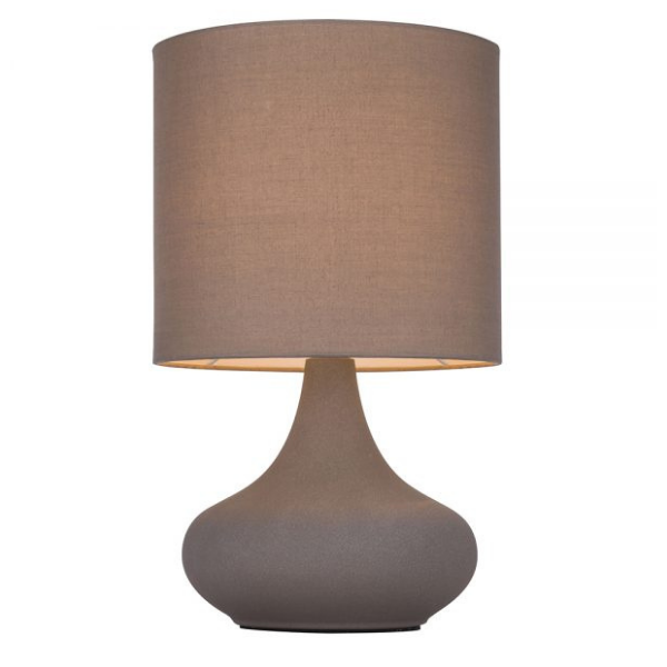 Atley Table Lamp Small
