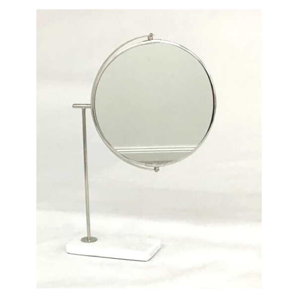 Courtney Mirror 9x28x40.5cm