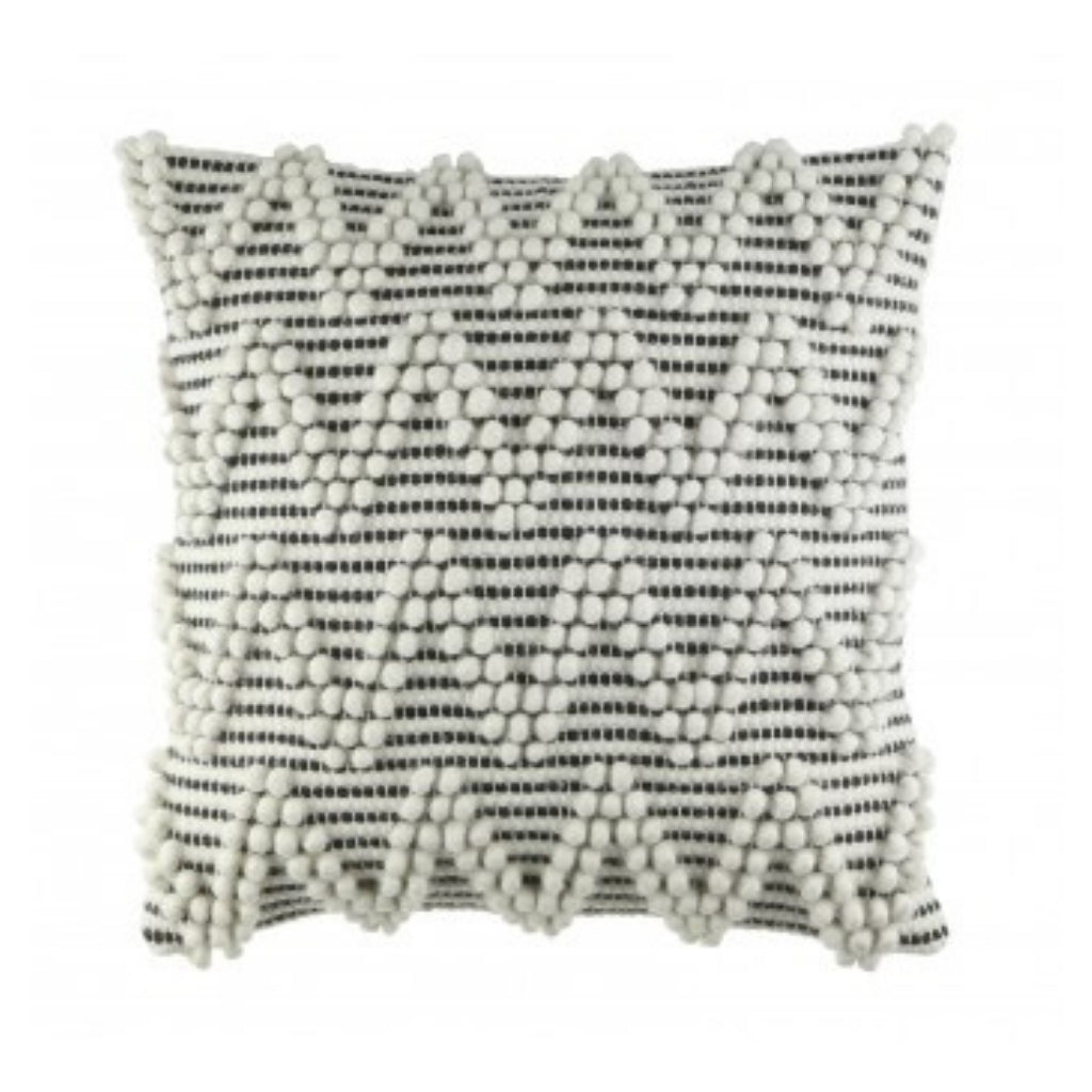Kochela Chevron Cushion 50cm