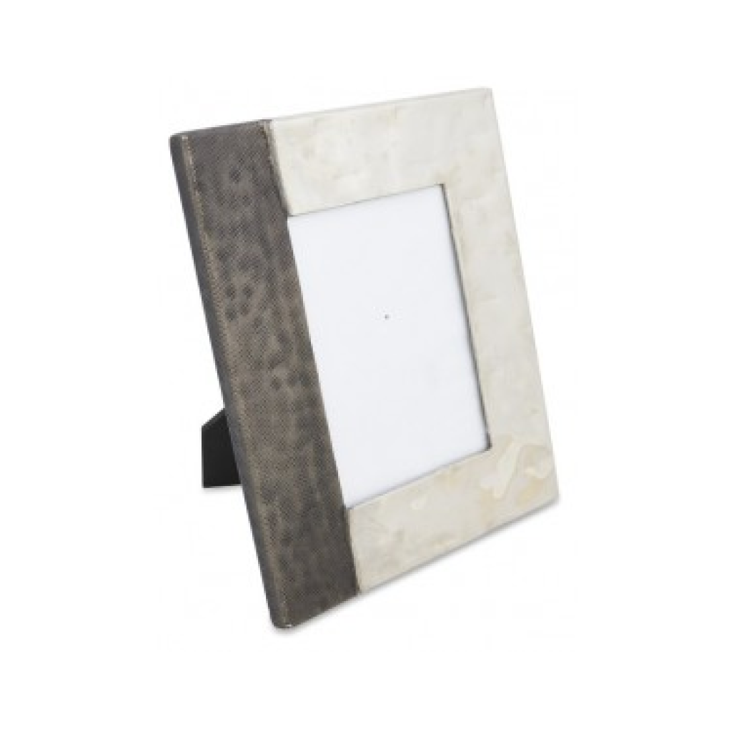 Alu Welding Picture Frame
