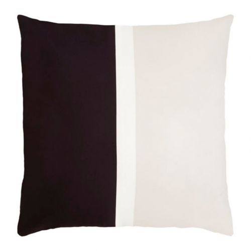 Faro Outdoor Cushion 50x50cm