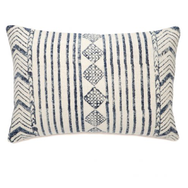 Estella Cushion