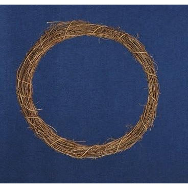Mountain Wreath 18cm