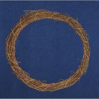Mountain Wreath 25cm
