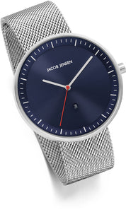Strata 279 Men's Watch, Ø41 mm