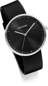 Strata 284 Women's Watch, Ø36 mm