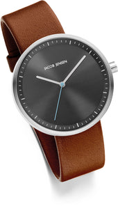 Strata 285 Women's Watch, Ø36 mm