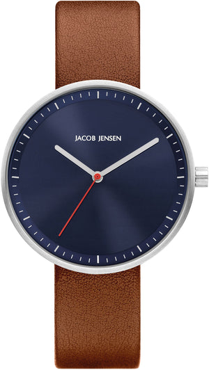 Strata 286 Women's Watch, Ø36 mm