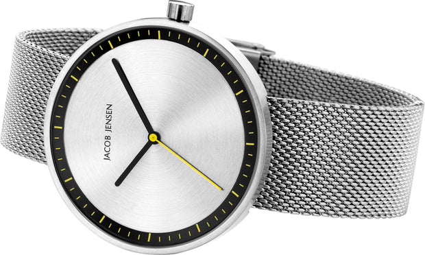 Strata 287 Women's Watch, Ø36 mm