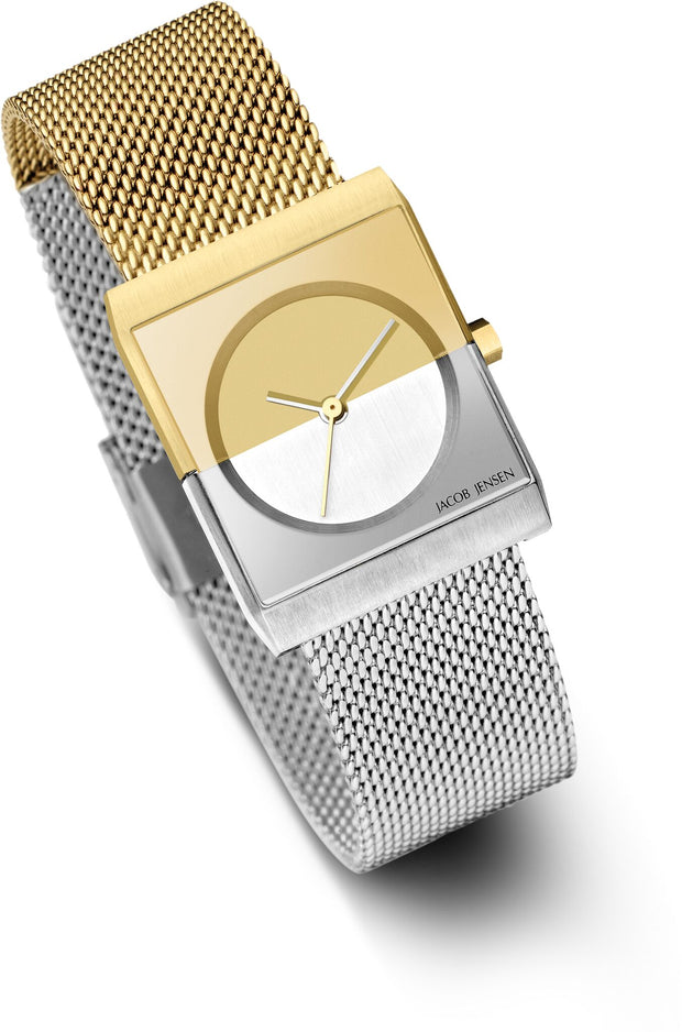 Classic 526 Women's Watch, Ø24 mm