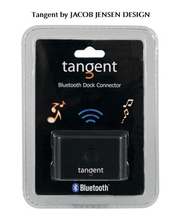 Tangent Bluetooth Dock Connector