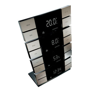 Desktop Stand For Weather Station I