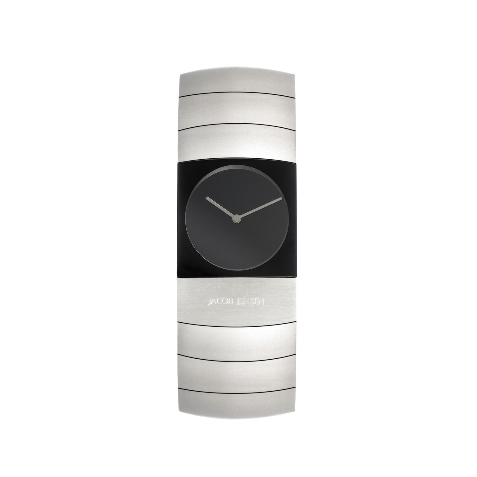 Arc 580 Women's Watch, Ø22 mm
