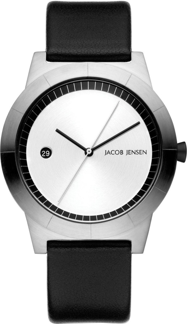 Ascent 140 Men's Watch, Ø42 mm