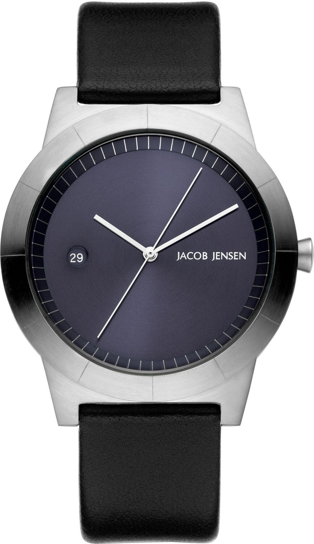 Ascent 141 Men's Watch, Ø42 mm