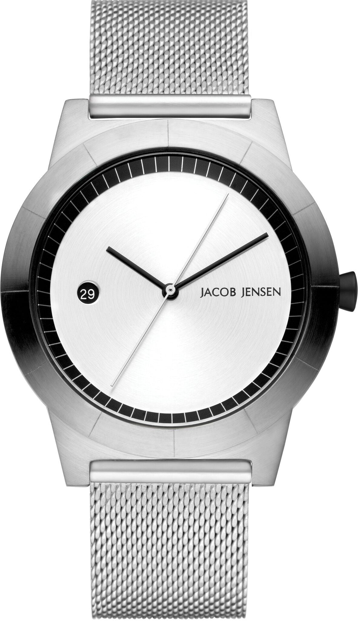 Ascent 142 Men's Watch, Ø42 mm