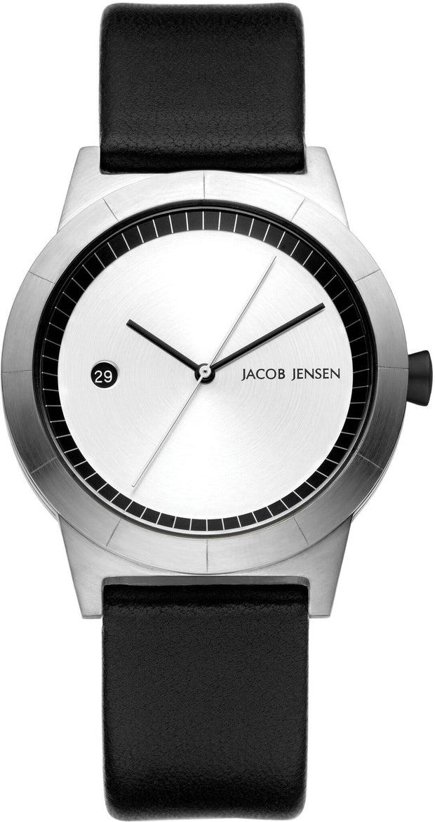 Ascent 150 Women's Watch, Ø36 mm