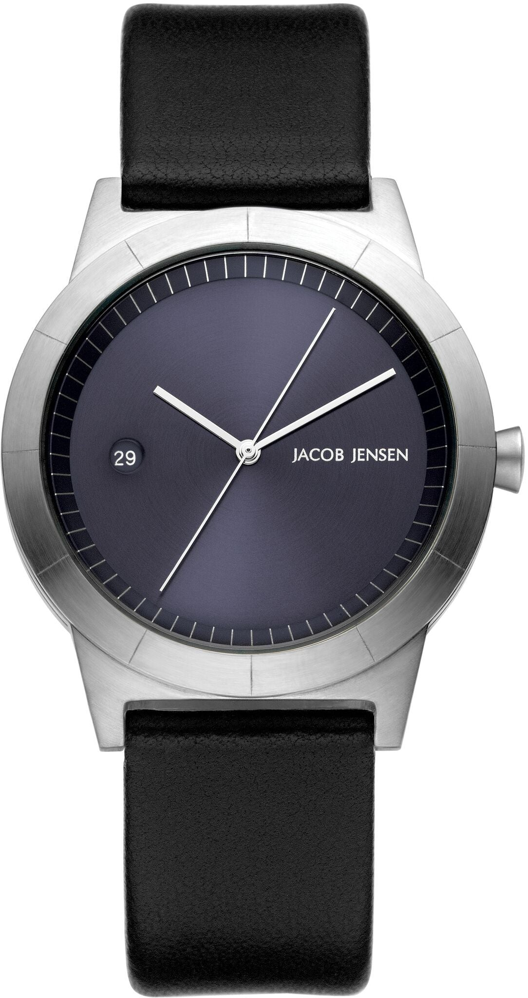 Ascent 151 Women's Watch, Ø36 mm