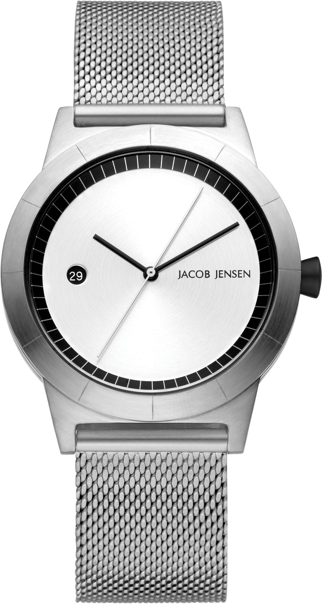 Ascent 152 Women's Watch, Ø36 mm