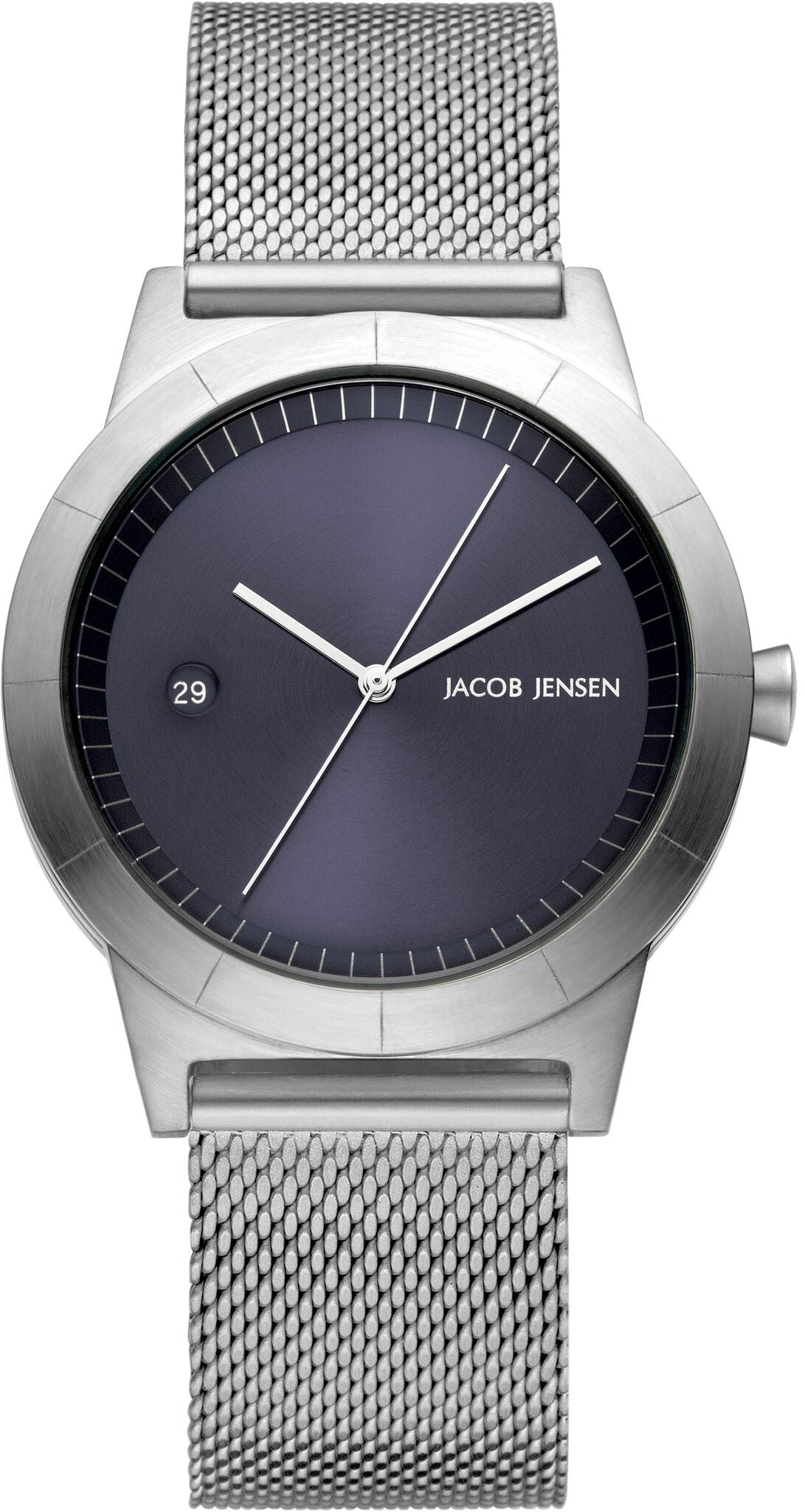 Ascent 153 Women's Watch, Ø36 mm