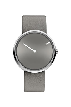 Curve 252 Watch, Ø38 mm