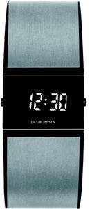 Digital 532 Men's Watch, Ø29 mm