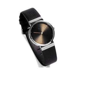 Dimension 853 Women's Watch, Ø31 mm